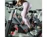 danica-pink2.jpg