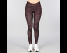 x-sense-leggings-heat-wave-camo2.png