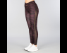 x-sense-leggings-heat-wave-camo3.png