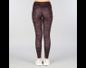 x-sense-leggings-heat-wave-camo4.png