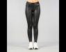 x-sense-leggings-sharp-night-ii3.png