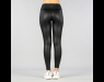 x-sense-leggings-sharp-night-ii4.png