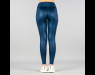x-sense-leggings-sharp-ocean-ii2.png