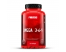 omega-3-6-9-120-softgels.jpg