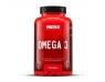 omega-3-90-softgels.jpg