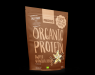 organic-vegetable-protein-900-g.png