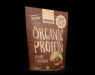 organic-vegetable-protein-900-g2.png