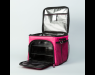 befit-bag-xs-pink-edition3.png
