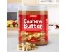 cashew-butter-1000-g2.jpg