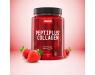 peptiplus-hydrolyzed-collagen-protein-900-g2.jpg