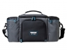 prozis_befit-bag-2.0-grey-edition3.jpg