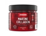 prozis_marine-collagen--magnesium-150-g_1.jpg