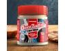 v545174_prozis_whey-choco-butter-250g-white-choco-cookie_newin.jpg