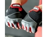 advanced-performance-gel-shock-gloves3.jpg