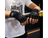 be-proud-gel-grip-gloves-with-wrist-protection4.jpg