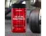 creatine-monohydrate-3000-mg-90-tabs2.jpg