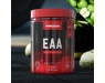 eaas-essential-amino-acids-30-servings.jpg