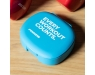 every-workout-counts-pillbox.jpg
