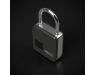 fingerprint-padlock-fl-s3-black4.png