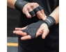 fitness-gym-training-gloves.jpg