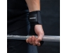 fitness-gym-training-gloves2.jpg