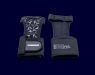 fitness-gym-training-gloves4.png