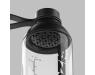 fusion-bottle-cristal-black3.jpg