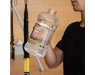 prozis-gym-jug-2l-make-it-happen..jpg