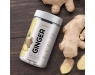 prozis_ginger-extract-1500-mg-60-caps_newin.jpg