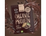 sachet-organic-vegetable-protein-46-g.jpg
