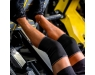 sleean-knee-sleeve-black.jpg