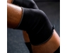 sleean-knee-sleeve-black3.jpg