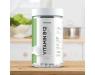 vitamin-b12-100-mcg-60-tabs2.jpg