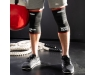 work-hard.-dream-big-premium-knee-sleeve-pair-3.jpg