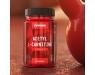 acetyl-l-carnitine-500mg-60-capsnew.jpg