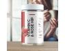 vitamin-c-1000-mg-rose-hip-120-tabsnew.jpg