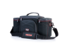 prozis_befit-bag-20-black-edition_single-size_black_main.png