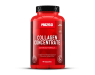 prozis_collagen-concentrate-90-tabs_1.png