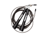 prozis_prozis-standard-speed-rope_2.png