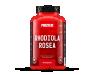 prozis_rhodiola-rosea-400mg-60-caps_1.png