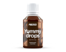 prozis_yummy-drops-50-ml_1.png