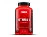 vitamin-c-1000mg-120-tabs.jpg
