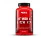 vitamin-c-500mg-rosehip-180-tabs.jpg
