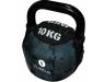 10kg-pehme-sangpomm.jpg