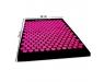 rea-aku-pink3.jpg