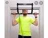 ultimate-training-bar3.jpg