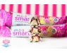 phd_smart-protein-bar_birthday-cake-flavour.jpg