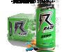 raze-energy6.png
