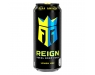 Moster-Reign-Energy-Drink-Total-Body-Fuel-Lemon-Heads_1080x.jpg