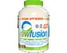 rawfusion-choco-4-pound.png